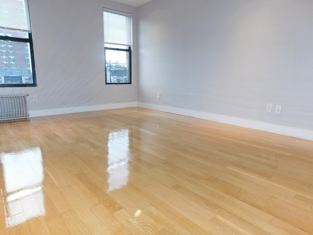 4 Bedrooms, Hamilton Heights Rental in NYC for $4,425 - Photo 2