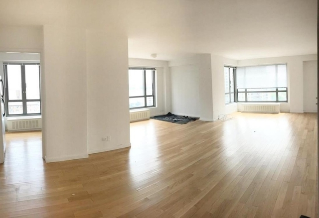 1 Bedroom, Yorkville Rental in NYC for $5,200 - Photo 1