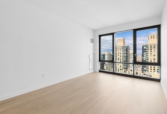 1 Bedroom, Lincoln Square Rental in NYC for $3,583 - Photo 2