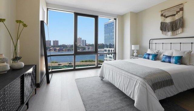 1 Bedroom, Lincoln Square Rental in NYC for $4,593 - Photo 2