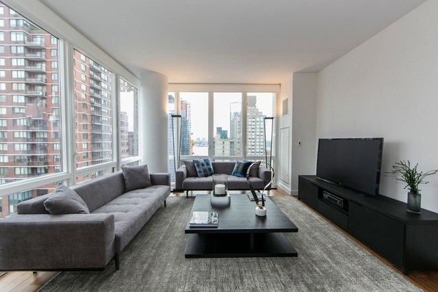 1 Bedroom, Lincoln Square Rental in NYC for $5,580 - Photo 1