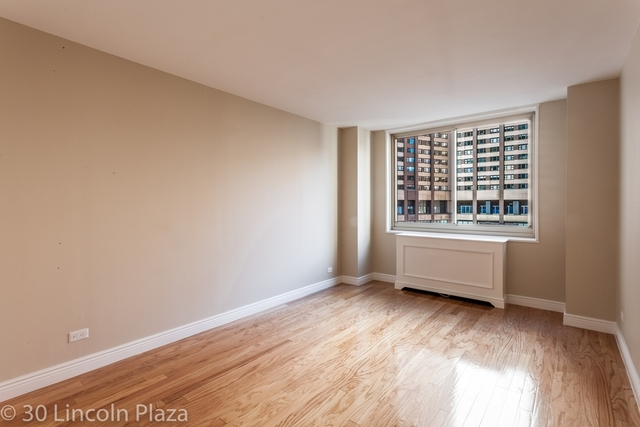 2 Bedrooms, Lincoln Square Rental in NYC for $7,795 - Photo 2