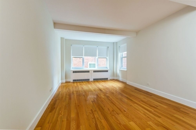 Studio, Murray Hill Rental in NYC for $2,980 - Photo 1