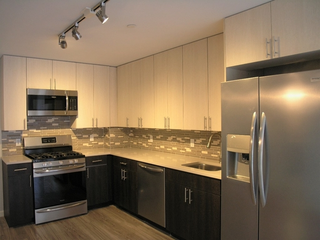 1 Bedroom, Jamaica Rental in NYC for $2,500 - Photo 1