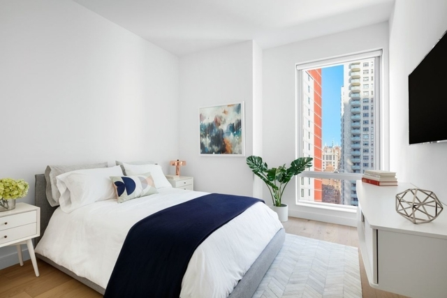 1 Bedroom, Murray Hill Rental in NYC for $4,887 - Photo 2