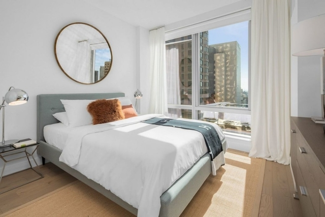 1 Bedroom, Murray Hill Rental in NYC for $4,888 - Photo 2