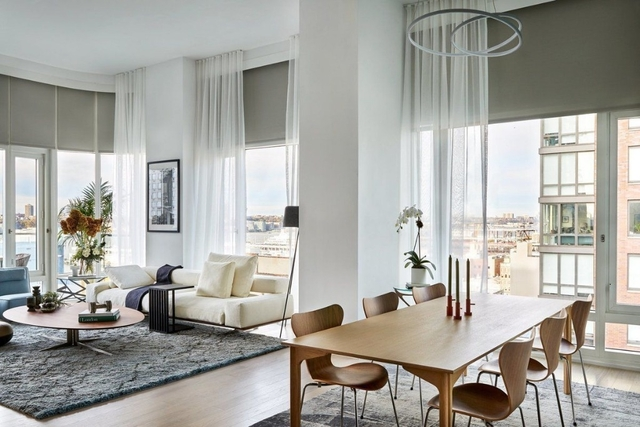 2 Bedrooms, Alphabet City Rental in NYC for $7,302 - Photo 1