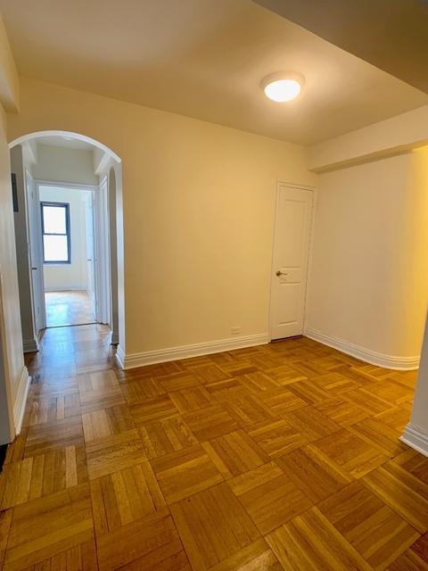 2 Bedrooms, Midtown East Rental in NYC for $4,925 - Photo 2