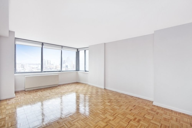 1 Bedroom, Theater District Rental in NYC for $3,621 - Photo 1
