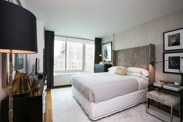 2 Bedrooms, Chelsea Rental in NYC for $5,908 - Photo 2
