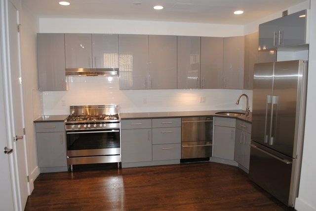 4 Bedrooms, Clinton Hill Rental in NYC for $4,999 - Photo 1