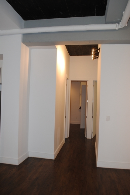 4 Bedrooms, Clinton Hill Rental in NYC for $4,999 - Photo 2