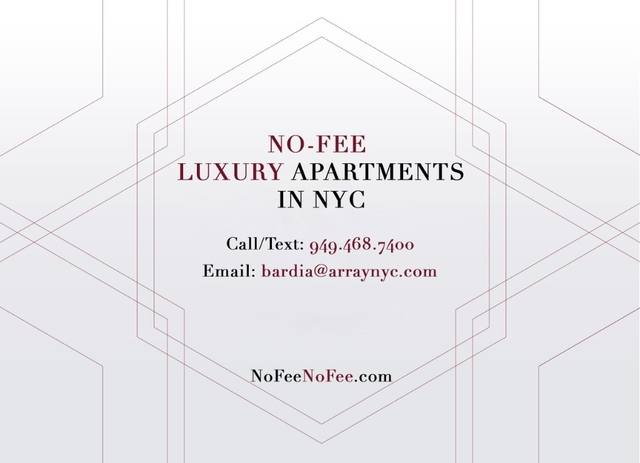 2 Bedrooms, Murray Hill Rental in NYC for $6,320 - Photo 2