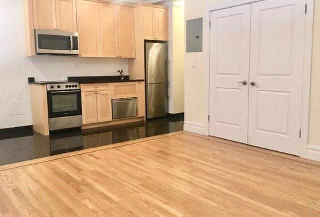 Studio, East Flatbush Rental in NYC for $2,695 - Photo 1