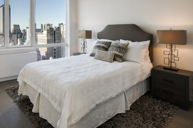 1 Bedroom, East Village Rental in NYC for $4,795 - Photo 2