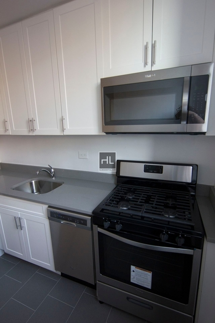 1 Bedroom, Sunnyside Rental in NYC for $2,245 - Photo 1