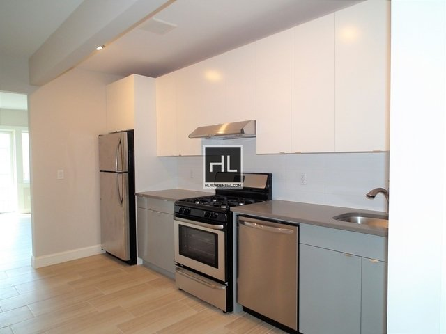 3 Bedrooms, Brownsville Rental in NYC for $2,600 - Photo 1