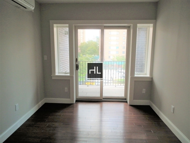 3 Bedrooms, Brownsville Rental in NYC for $2,600 - Photo 2