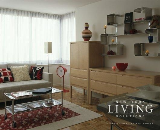 Studio, Theater District Rental in NYC for $3,350 - Photo 2