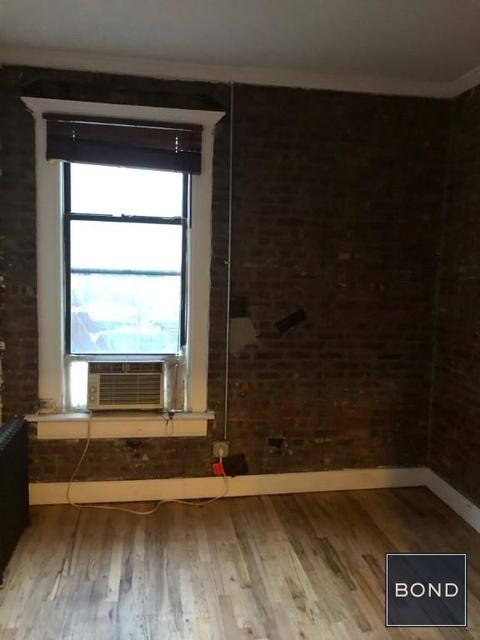 Studio, East Harlem Rental in NYC for $1,725 - Photo 2