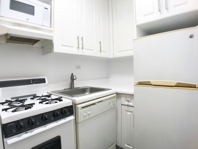 Studio, Turtle Bay Rental in NYC for $2,095 - Photo 2