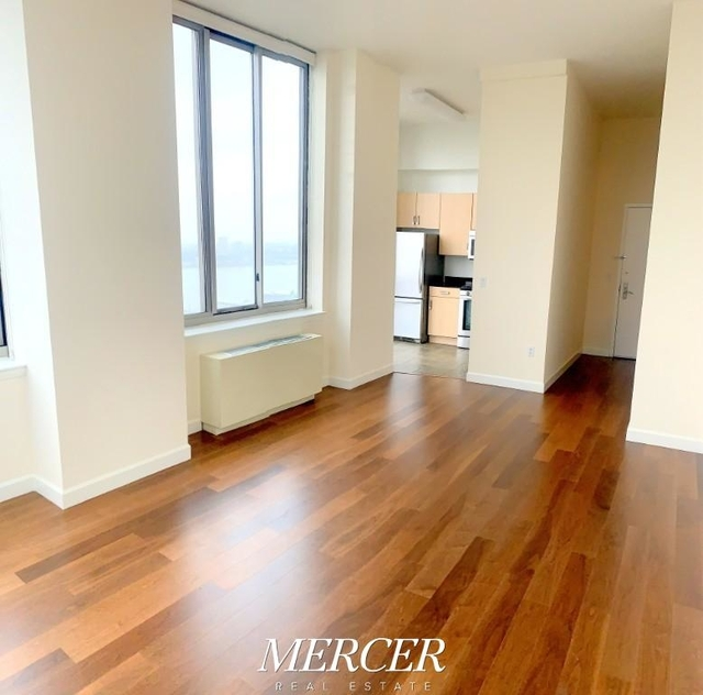 2 Bedrooms, Hell's Kitchen Rental in NYC for $5,250 - Photo 2