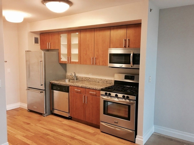 Studio, NoMad Rental in NYC for $3,201 - Photo 2