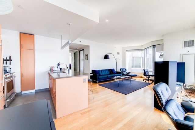 2 Bedrooms, Financial District Rental in NYC for $6,855 - Photo 1