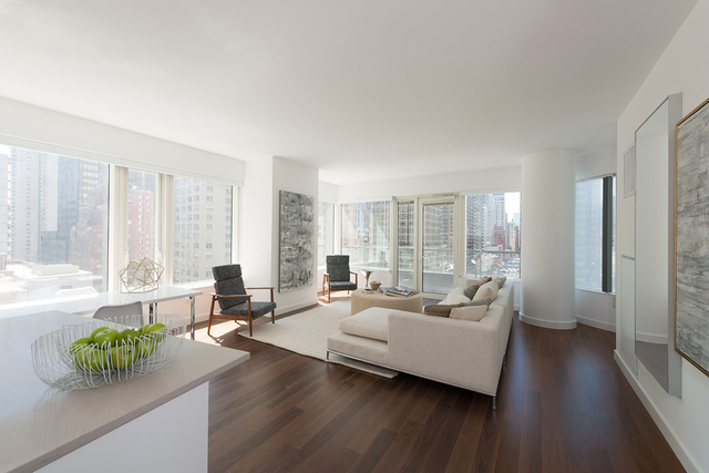 1 Bedroom, Midtown East Rental in NYC for $5,312 - Photo 1