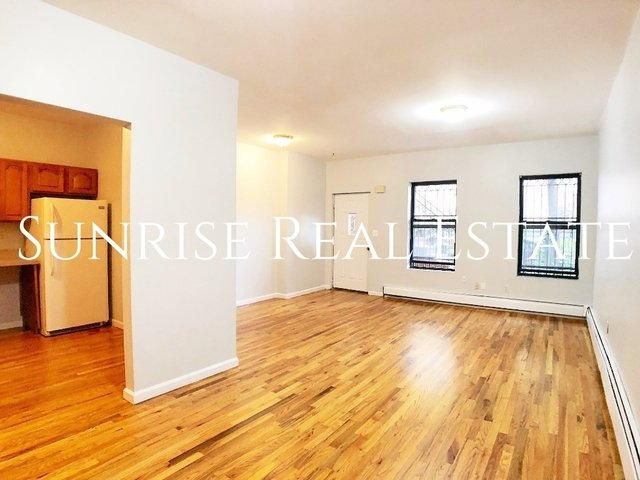 3 Bedrooms, Clinton Hill Rental in NYC for $3,395 - Photo 1