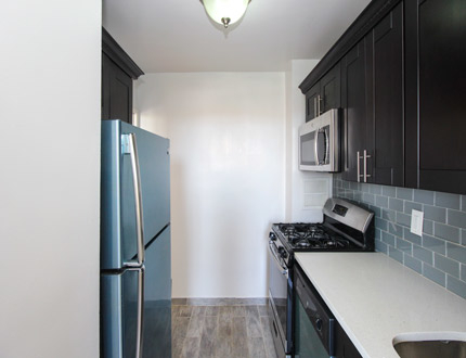 1 Bedroom, Flushing Rental in NYC for $1,995 - Photo 2