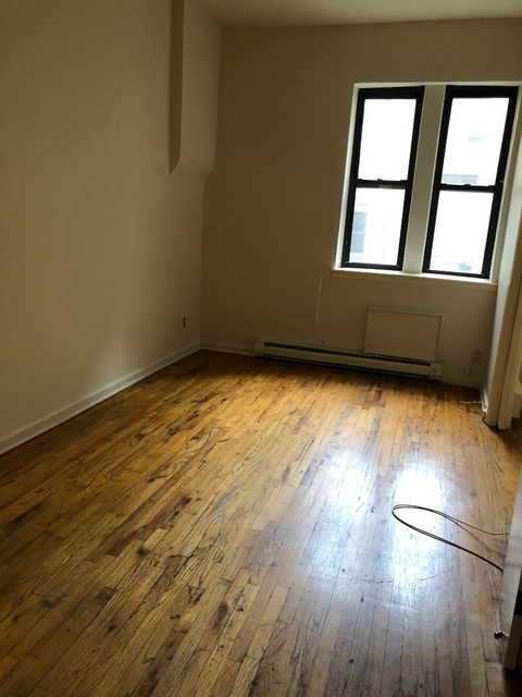 1 Bedroom, Upper West Side Rental in NYC for $2,360 - Photo 2