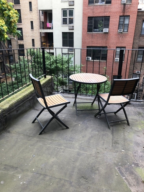 1 Bedroom, Upper West Side Rental in NYC for $2,360 - Photo 1