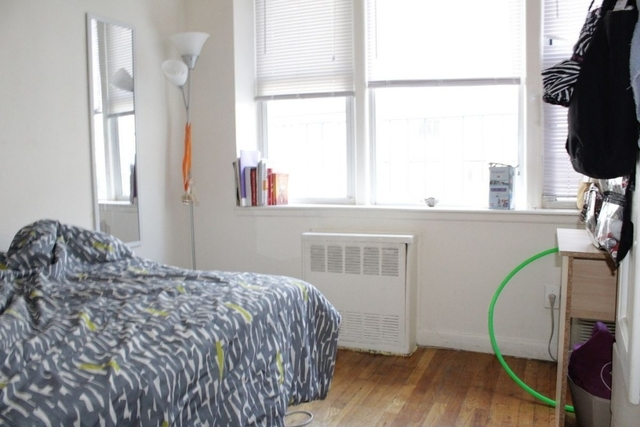 3 Bedrooms, Upper West Side Rental in NYC for $3,595 - Photo 1