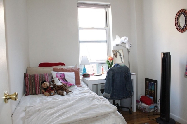 3 Bedrooms, Upper West Side Rental in NYC for $3,595 - Photo 2