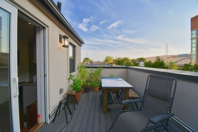 2 Bedrooms, Sunnyside Rental in NYC for $3,195 - Photo 2