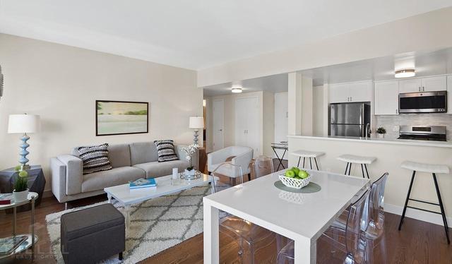 Queens Apartments for Rent, including No Fee Rentals   RentHop