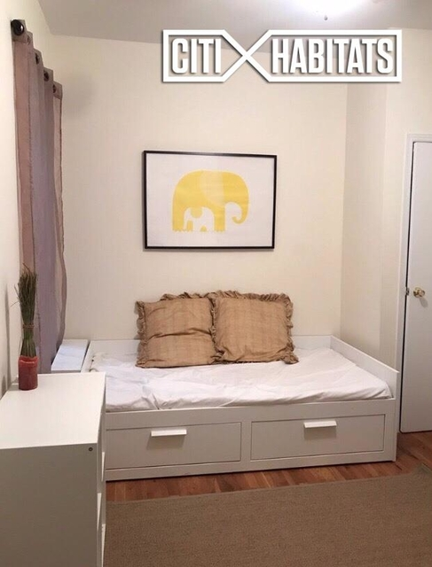 Studio, Lincoln Square Rental in NYC for $1,625 - Photo 1