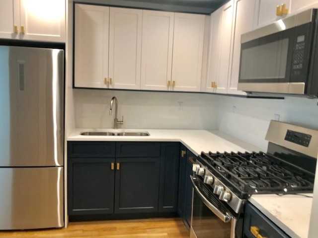 2 Bedrooms, Midwood Rental in NYC for $2,765 - Photo 1