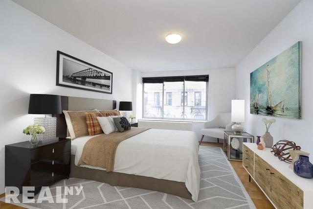 Studio, NoLita Rental in NYC for $3,250 - Photo 1
