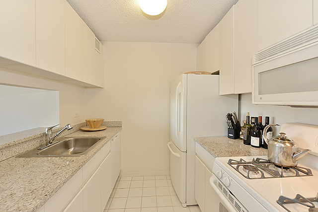 3 Bedrooms, East Harlem Rental in NYC for $11,000 - Photo 1