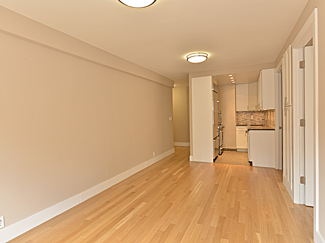 Studio, Turtle Bay Rental in NYC for $3,546 - Photo 2