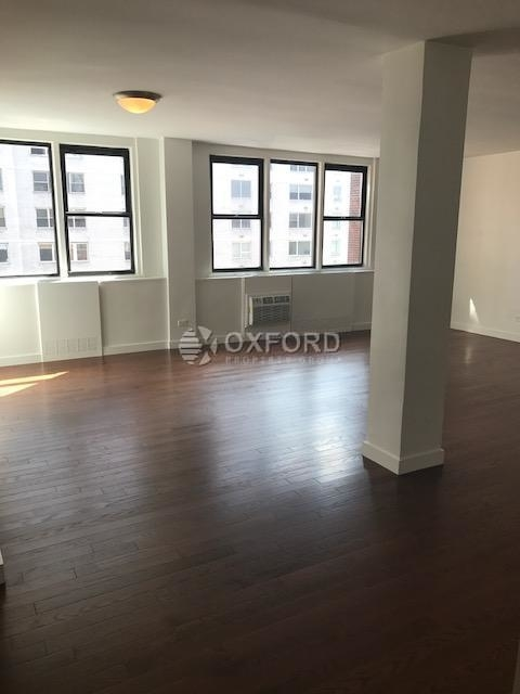 3 Bedrooms, Yorkville Rental in NYC for $7,700 - Photo 1