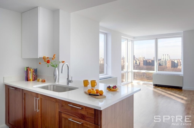 Studio, East Harlem Rental in NYC for $3,700 - Photo 2