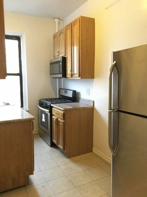 2 Bedrooms, Hudson Heights Rental in NYC for $2,480 - Photo 2