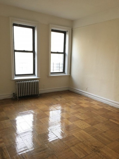 2 Bedrooms, Hudson Heights Rental in NYC for $2,480 - Photo 1