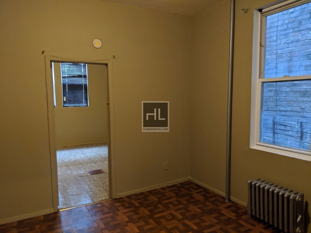 2 Bedrooms, Highland Park Rental in NYC for $2,300 - Photo 2