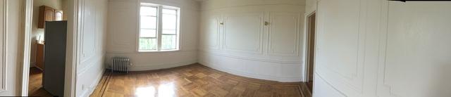 1 Bedroom, Prospect Lefferts Gardens Rental in NYC for $1,950 - Photo 2