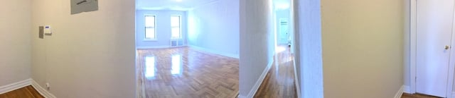 2 Bedrooms, Flatbush Rental in NYC for $2,475 - Photo 2