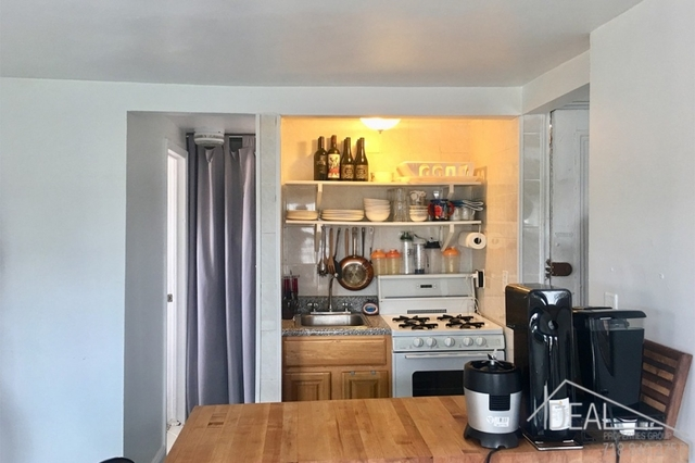 1 Bedroom, South Slope Rental in NYC for $2,300 - Photo 2